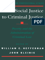 Heffernan - From_Social_Justice to Criminal Law(BookFi.org)
