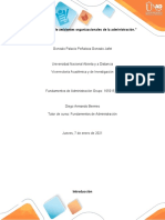 Tarea_Gonzalo Palacio-2. Planeacion y Organizacion