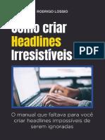 74. Como-Criar-Headlines-Irresistiveis-v11