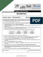 p27_matematica
