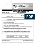 analista_administrativo_servico_social