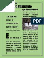 Periodico Grupo 6