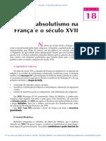 18-O-absolutismo-na-Franca-e-o-seculo-XVII