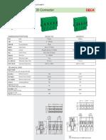 data sheet MC200-750E1.pdf - MC200-750E1