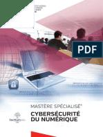 ms-cybersecurite-web_2018-2019 (1)