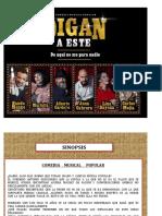 Brochure Oigan a Este 2019_compressed