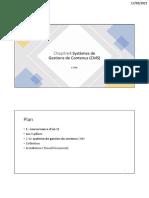 Cours_chapitre4_partie1