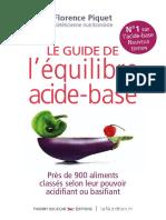 Acide-base_extrait