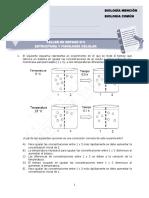 2213-Taller Repaso N°2 2019 - Estructura y Fisiología Celular (1)