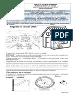 GUIA 01 DE APRENDIZAJE INTEGRADA  PRIMERO  C Y D 2021 15 FEB-1o MARZO (2)