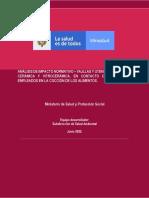 analisis-impacto-normativa-vajillas-sic