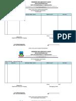 EP 2.1.4.1 Evaluasi prasarana Pkm Bagendit