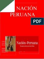 La Nación Peruana