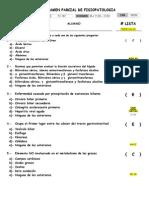 FP EXAMEN EJEMPLO DE FISIOPATOLOGÍA