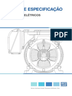 WEG-motores-eletricos-guia-de-especificacao-50032749-brochure-portuguese-web