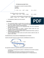 APLICACIÓN DE LAS VALORACIONES REDOX - copia