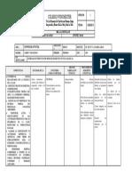 a. Malla Dibujo Jr  y tran.  IP. 2019 doc