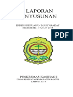 COVER IKM