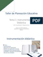 2-nogueira-instrumentacindidctica-130108085858-phpapp01