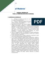 Normas editoriales[1]-1