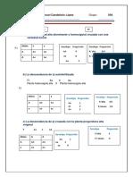 PROBLEMAS DE GENETICA 2.1,2.2,2.7-