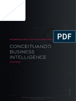 FIAP on - Cap1_Conceituando Business Intelligence_RevFinal