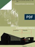 06-Fotogrammetria