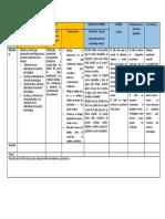 ICNEB matriz_de_análisis_de_evidencia 28.02.21