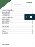 DDI09-Congress-CP-Generic
