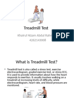 treadmilltest-140914133000-phpapp01-converted