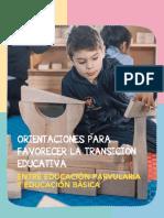 ORIENTACIONES_TRANSICIÓN_EDUCATIVA