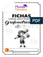 GRAFOMOTRICIDAD-FICHAS-PARA-IMPRIMIR-Me360