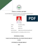 CJR KIMIA KUALITATIF & KUANTITATIF_SALSABILA HIRZA_4191131031_PSPK B 2019