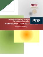 Introducción a las Ciencias Sociales_IMP