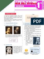 Historia-del-atomo-para-Primer-Grado-Secundaria