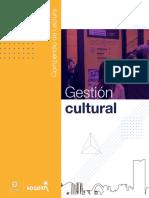 Gestion_cultural_compendio_lecturas