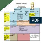 Formato plan de clase_ (2)