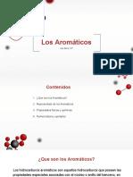 Desarrollo Activida de consulta Lucia Zarate
