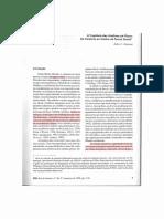 A_trajetoria_das_analises_de_risco_da_pe