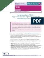 RA16_C4_FRA_etudelangue-themeProposProdEcrit-dm_619922