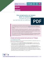 RA16_C4_Francais_Etude_langue_Progression_langue_5e_774321