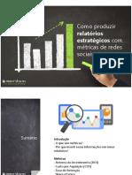Como_produzir_relatorios_estrategicos_com_metricas_de_redes_sociais