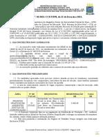 Edital Nº 02-2021-Cce.ufpi Seleção Substitutos Dcs