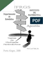 Testes_parametricos
