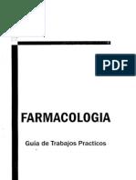 Farmacologia Guia TP