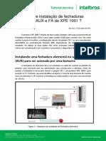 tutorial_tecnico_-_como_instalar_a_fechaduras_nas_saidas_aux_e_fa