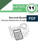 MATH11 (Gen Math) -Q2-COURSE-GUIDE