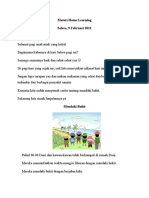 09022021_Materi Home Learning