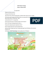04022021_Materi Home Learning