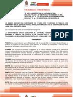 ley_de_hacienda_actualizada_mayo_2010